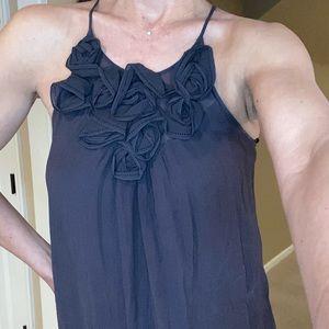 Rebecca Taylor camisole